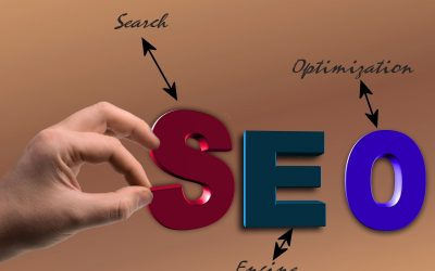 Why SEO is inescapable in your business Everest climb?