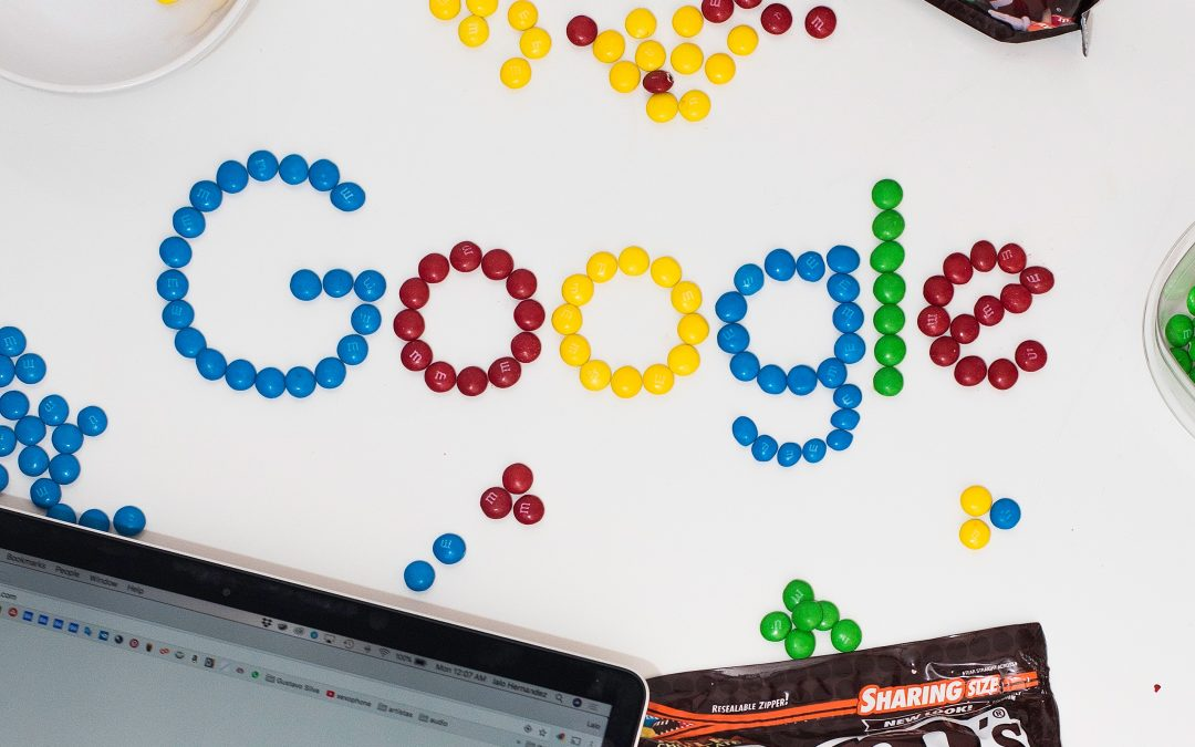 How Semantic Search Technology is Changing the Google Advertising Landscape