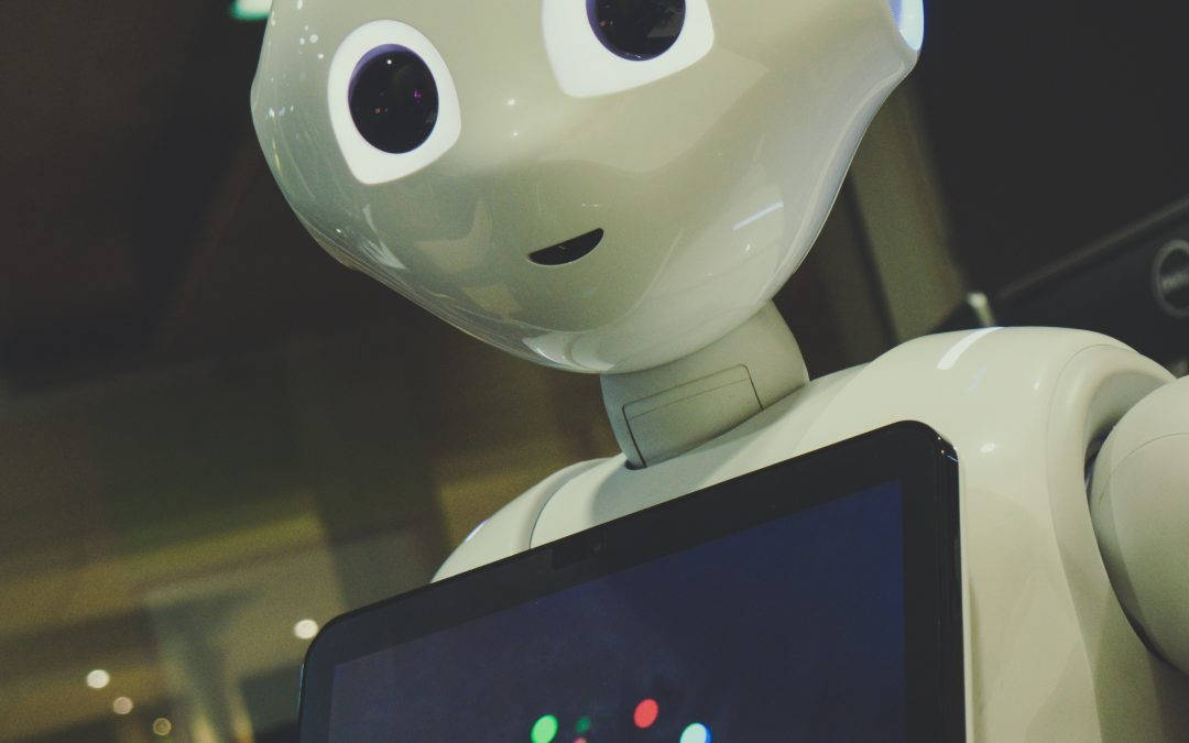 How Artificial Intelligence Impacts SEO