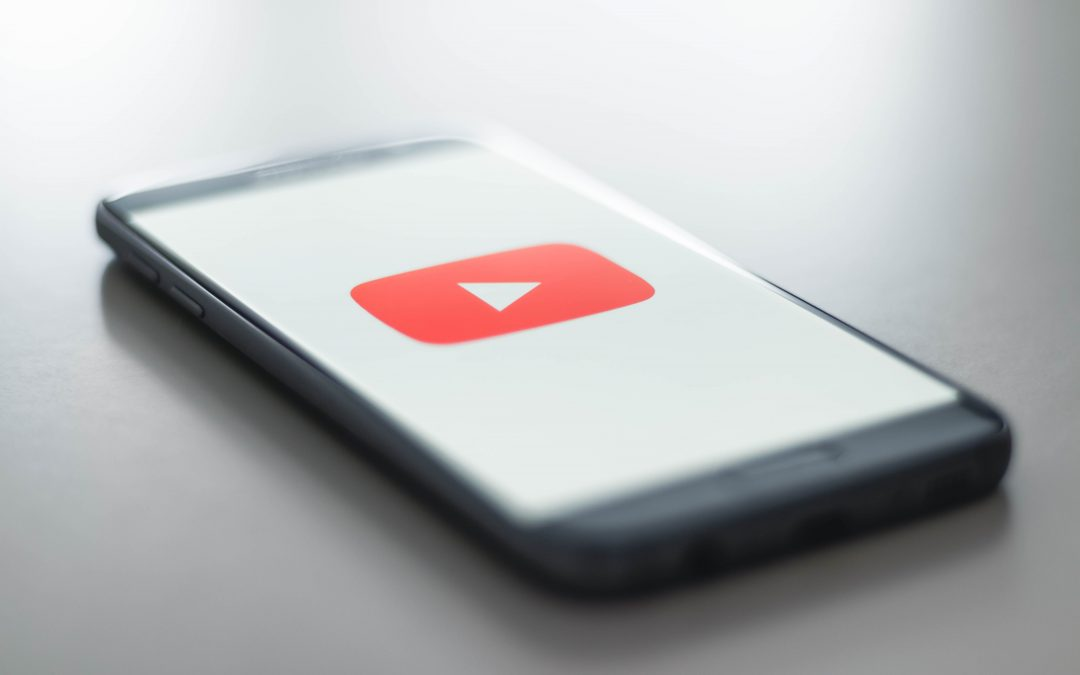 Rise of Video Marketing: What it Brings to the Table