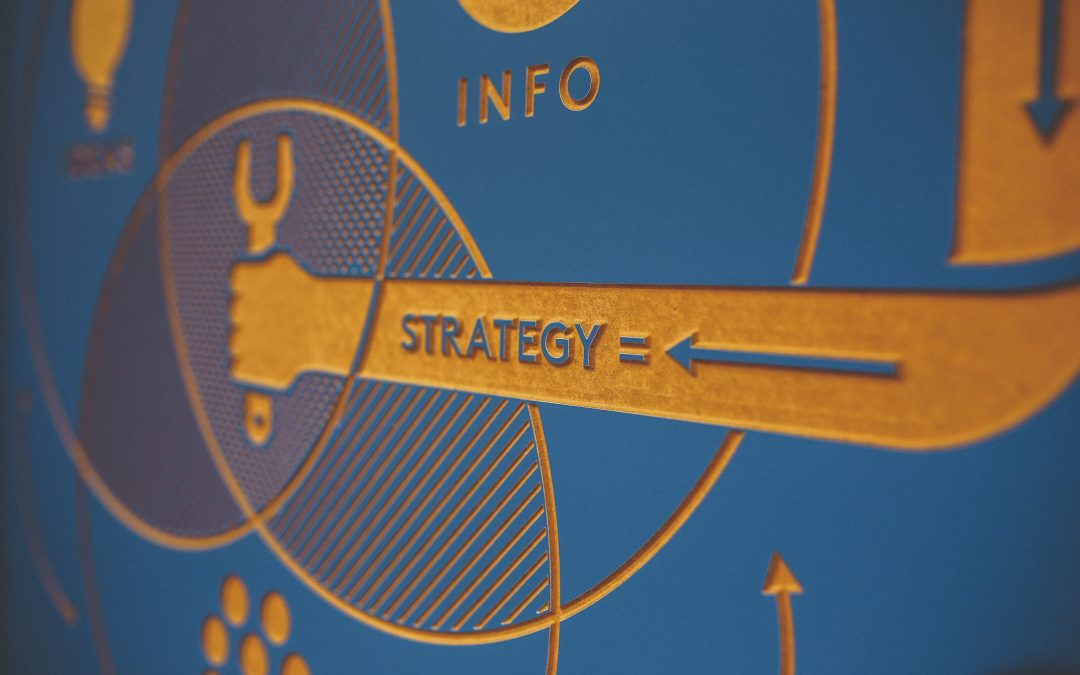 What is a Digital Marketing Strategy and its Importance?