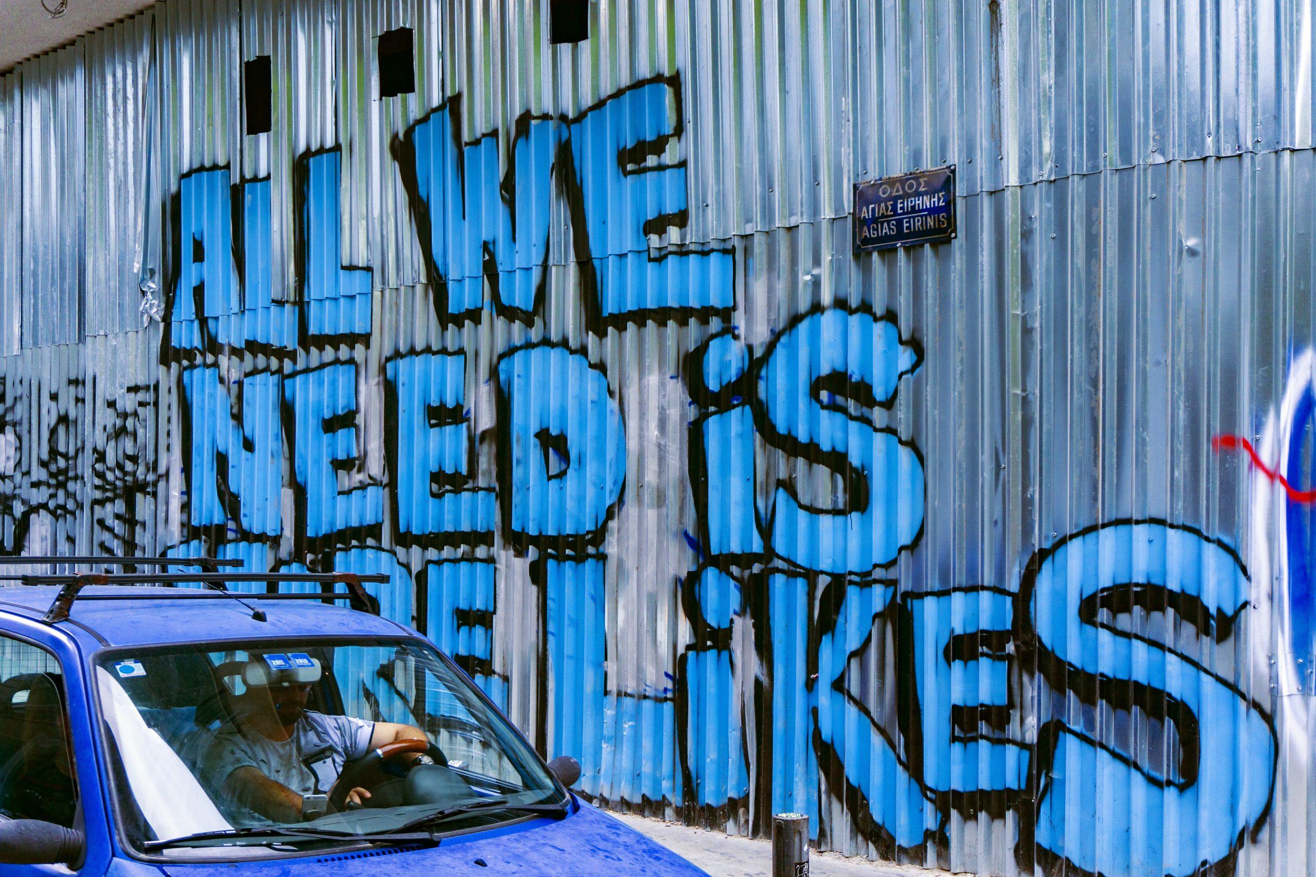 social media idea