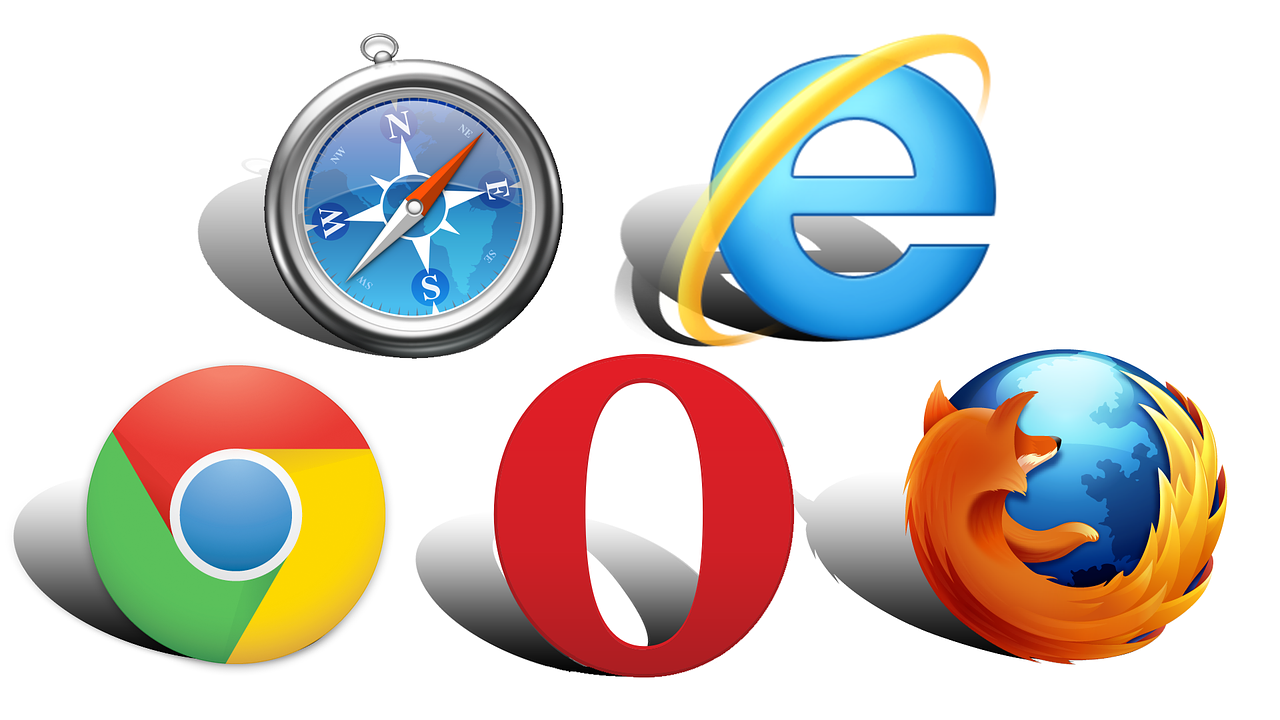 search engine websites
