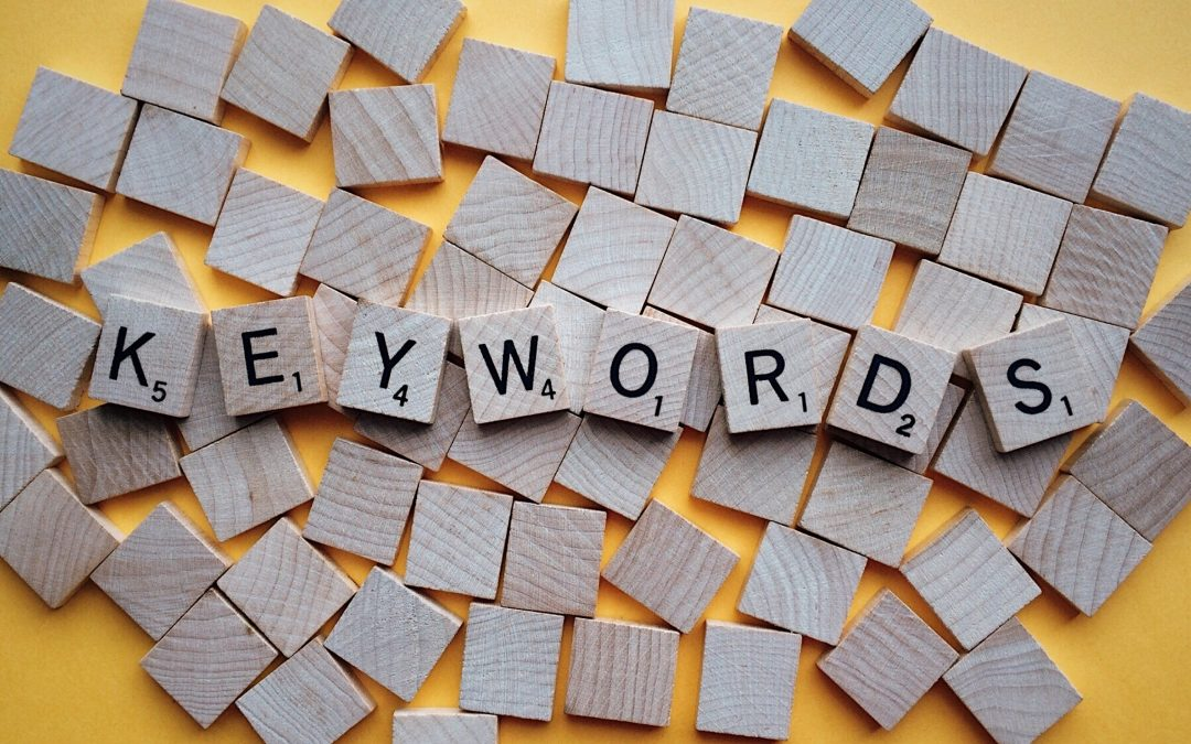 Keyword Density: What It Is and How to Calculate It