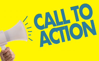 Call To Action Marketing Usage: How to Increase The Conversations
