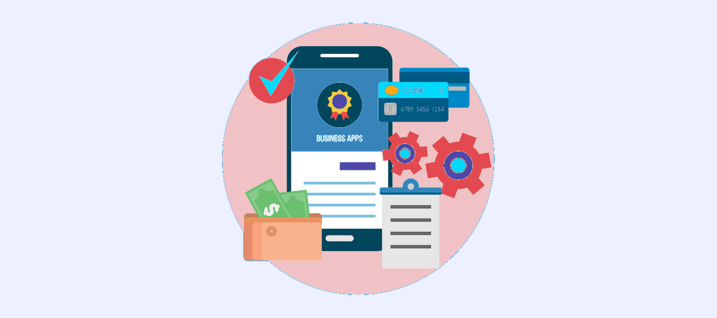 Best Digital Marketing Practices for Small Business Owners