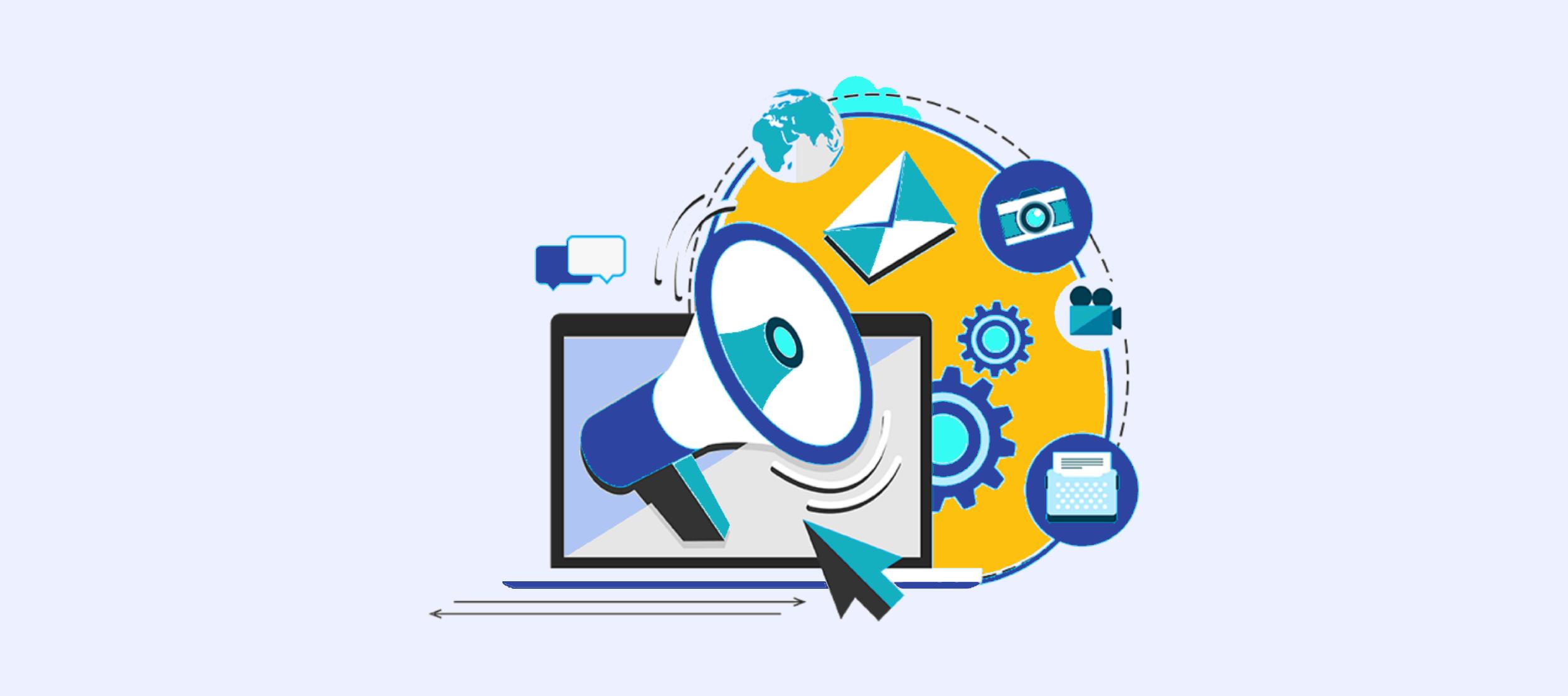 repurposing your content for digital marketing advantages